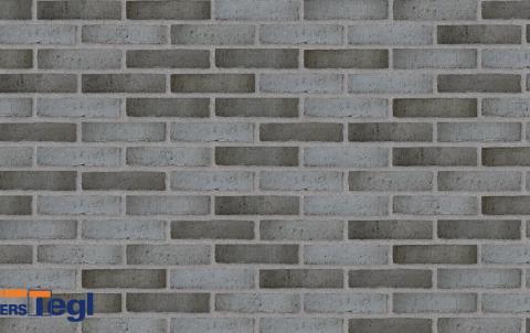 кирпич ручной формовки Randers Tegl UNIKA RT522 228x108x54