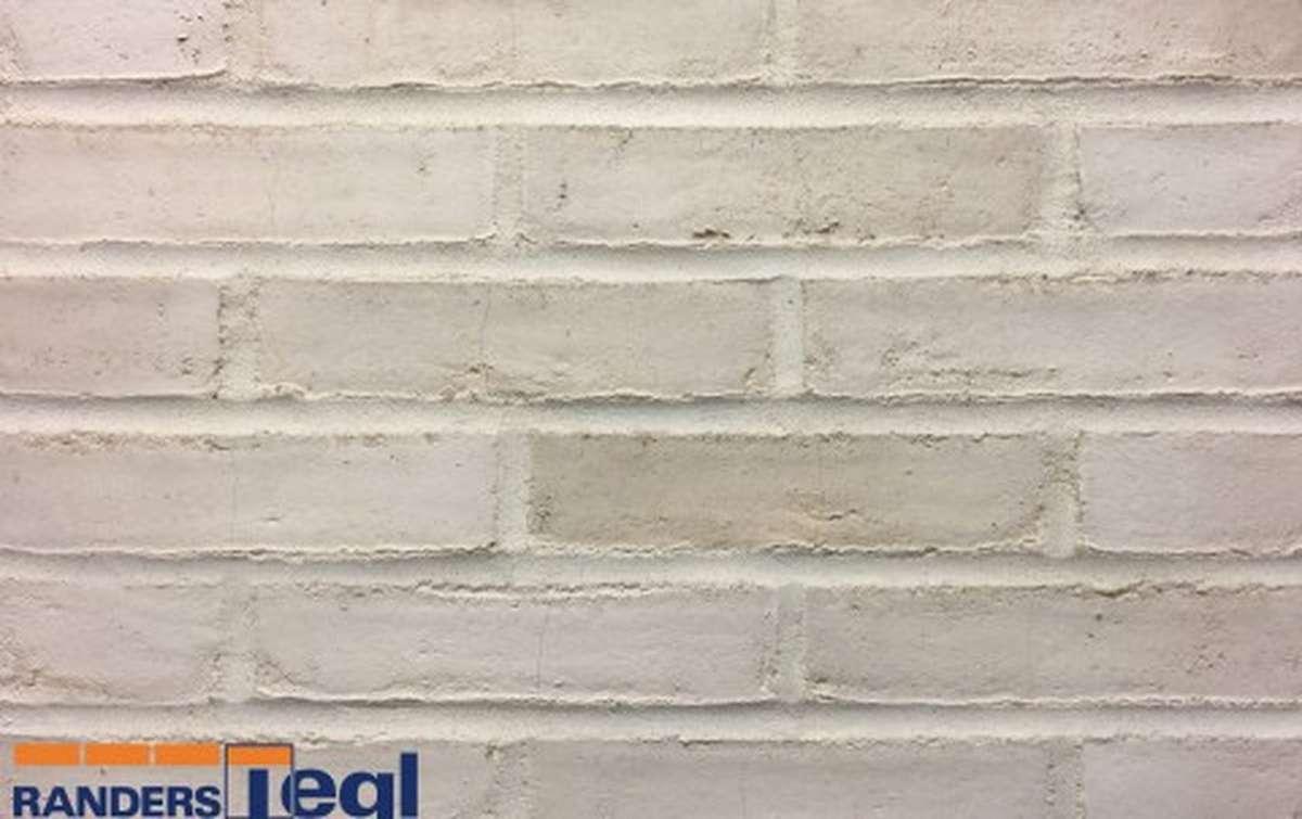 кирпич ручной формовки Randers Tegl UNIKA RT542 228x108x54