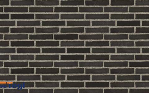 кирпич ручной формовки Randers Tegl UNIKA RT548 228x108x54