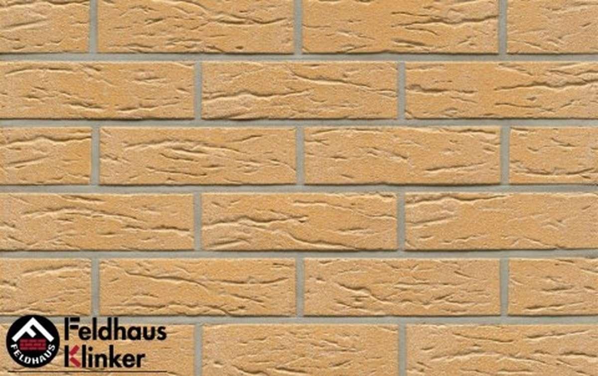 Термопанели Регент с клинкерной плиткой Feldhaus Klinker amari mana R216NF9, 750x656x20